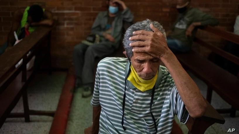 PsiCOVIDa: la nueva iniciativa ucabista de apoyo psicológico frente a la pandemia