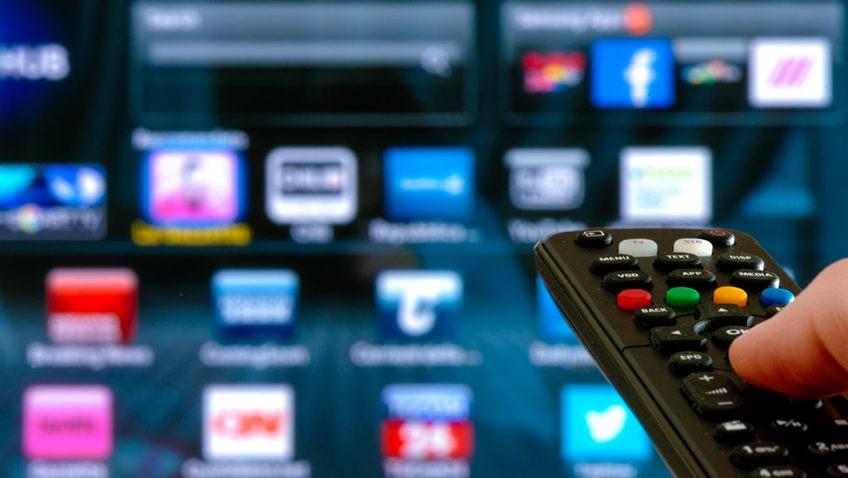 TV por internet: gran herramienta para aprender y practicar idiomas