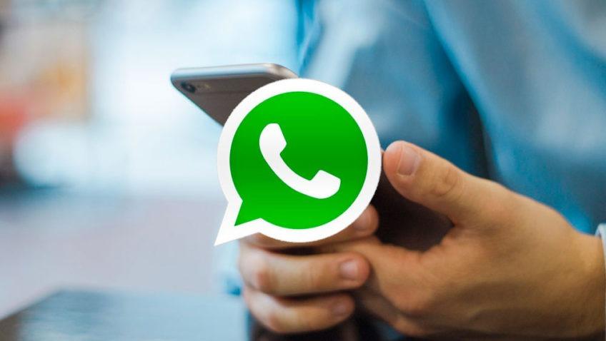 Clínica Jurídica de la UCAB reactivó asesoría legal gratuita por WhatsApp y correo electrónico