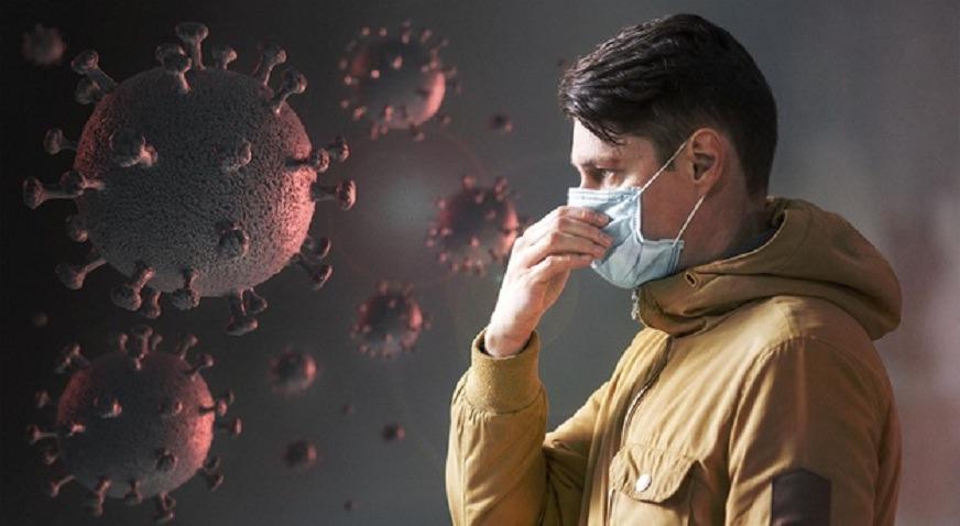 Vacuna contra la COVID-19 no estará antes de 2021, señaló científica durante conferencia de la UCAB