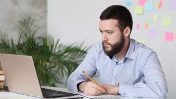 ¿Por qué estudiar un postgrado en la UCAB?