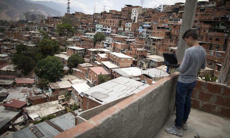 Escuela en casa en el contexto de pandemia: ¿cómo enfrenta la familia popular la educación a distancia?