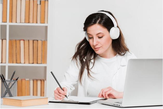 Centro de Estudios en Línea amplía su oferta de cursos gratuitos online