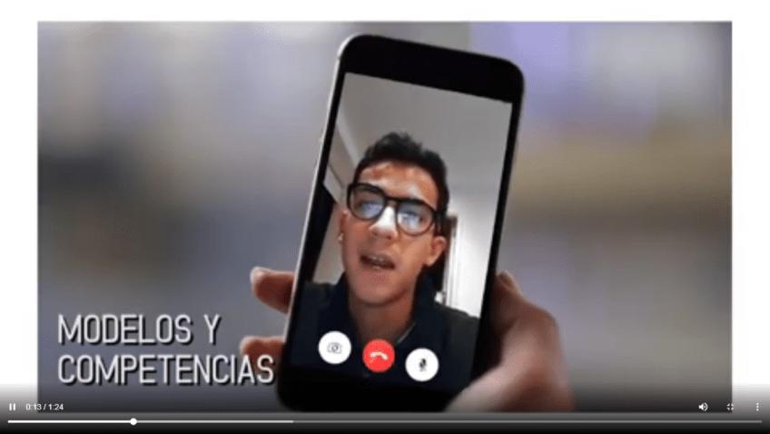 Viviendo la Colmena: la feria de agrupaciones ucabistas se hace virtual durante la cuarentena