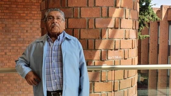 Profesor de UCAB Guayana realiza estancia académica en IBERO, universidad jesuita mexicana