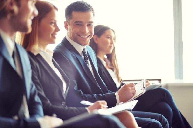 Certificación internacional en Coaching ofrece el CIAP UCAB