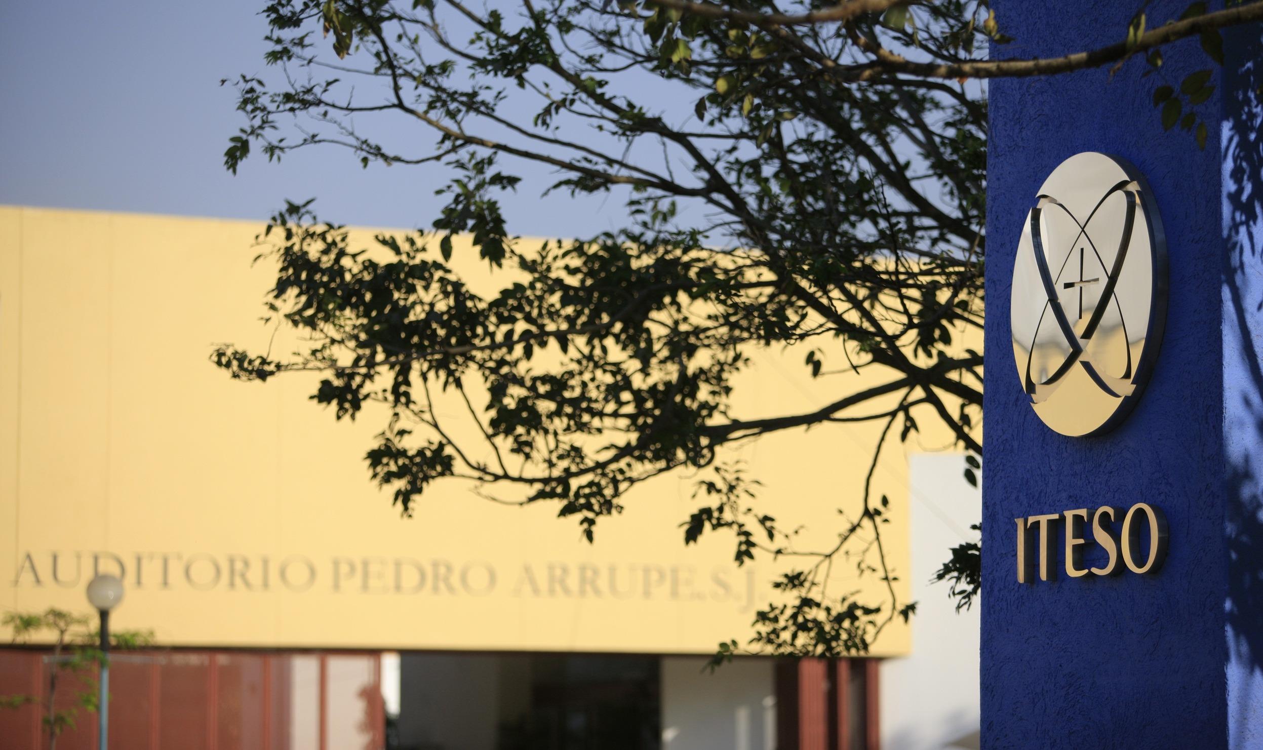 Estudiantes ucabistas podrán cursar materias en el ITESO de México