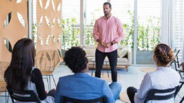 Asesoría psicológica para el fortalecimiento organizacional ofrece la UPLA UCAB