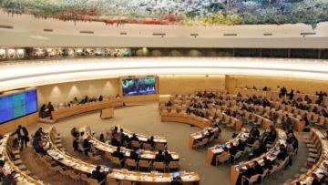 ¿Qué implica el informe de la Misión Internacional Independiente de Determinación de Hechos de Naciones Unidas sobre Venezuela?