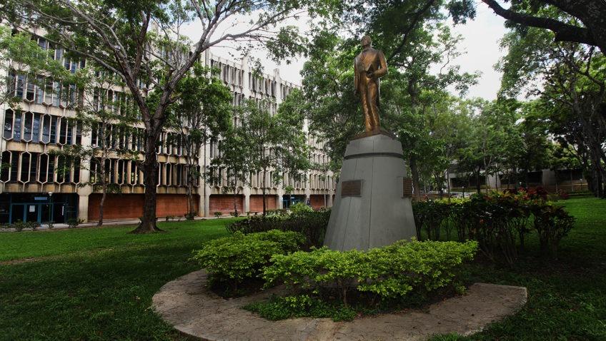 La UCAB reinicia actividades académicas, dispuesta a compartir aprendizaje sobre educación a distancia