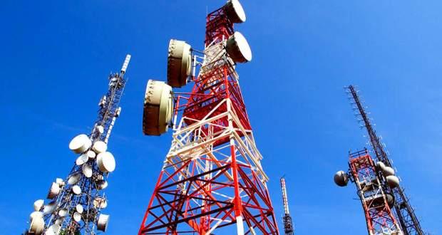 Cómo mejorar las telecomunicaciones en Venezuela: habla un experto de la UCAB
