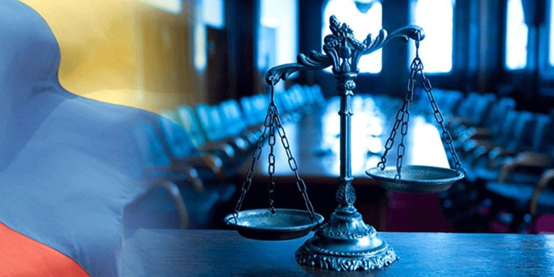 Justicia-T