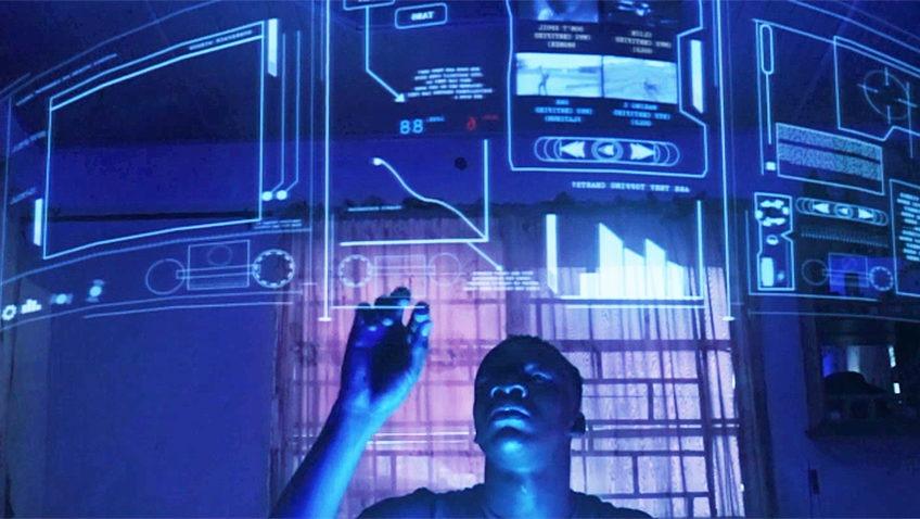 Cultura pop y ciencia ficción se darán la mano en foros virtuales del Centro Cultural UCAB