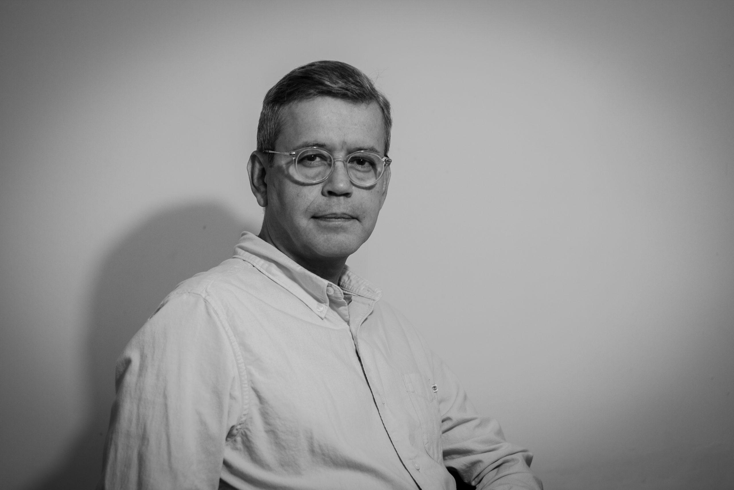 Juan Carlos Romero, director de la UPLA: «la presencia de dificultades psicológicas viene en escalada»
