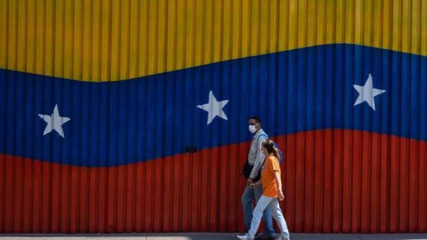La UCAB convoca foro para discutir sobre política fiscal y nueva realidad venezolana