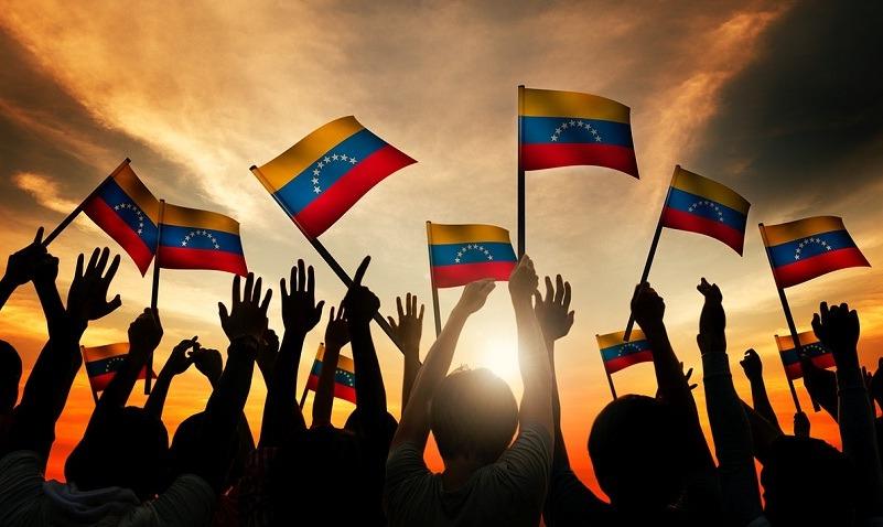 Por el derecho a vivir en Democracia: UCAB convoca foro para la activación ciudadana