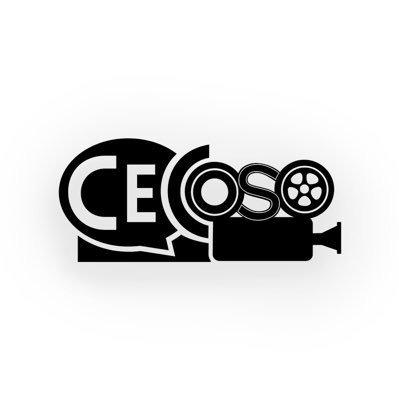 CECOSO