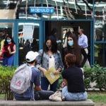 La UCAB extendió el lapso de preinscripciones de pregrado para bachilleres