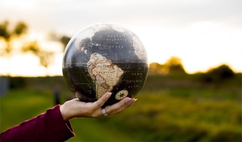 """Movistar y la UCAB invitan al foro chat  """"Educación ambiental. Clave para un futuro sostenible"""""""