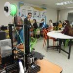 #UCABTECH: Conociendo el primer laboratorio universitario de prototipismo e impresión 3D de Venezuela