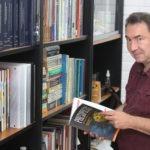 #DesafíosUCAB2023 | Miguel Goncalves: «los tiempos requieren de universidades interconectadas con todos los actores del entorno»