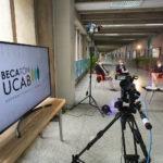 Casi 250 mil dólares recaudó el Becatón UCAB para programa de ayuda económica estudiantil de la universidad