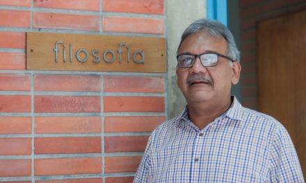#DESAFÍOSUCAB2023 | Wilfredo González: «Debemos cultivar el pensamiento crítico, aunque no luzca rentable ni parezca traer beneficios inmediatos»