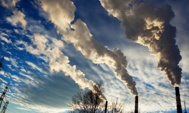 Políticas ambientales: ¿de izquierda o de derecha? | Por Joaquín Benítez
