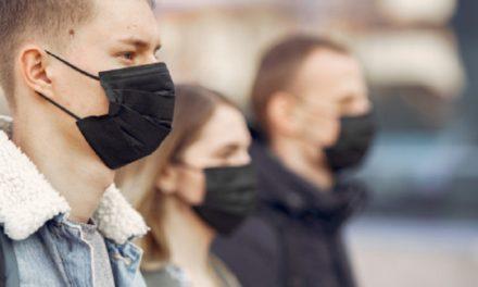 Un año de pandemia: 10 aprendizajes y perspectivas de expertos