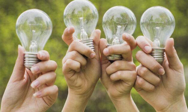 Concurso «UCAB para el desarrollo sustentable» premiará proyectos estudiantiles que mejoren la calidad de vida