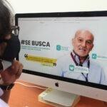 POR LA RESILIENCIA SOCIAL: LA UCAB PRESENTÓ SEGUNDA FASE DE SU CAMPAÑA #RESETÉATE