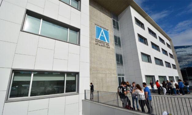 Estudiantes y egresados de Administración de la UCAB podrán titularse en la UNEATLÁNTICO de España