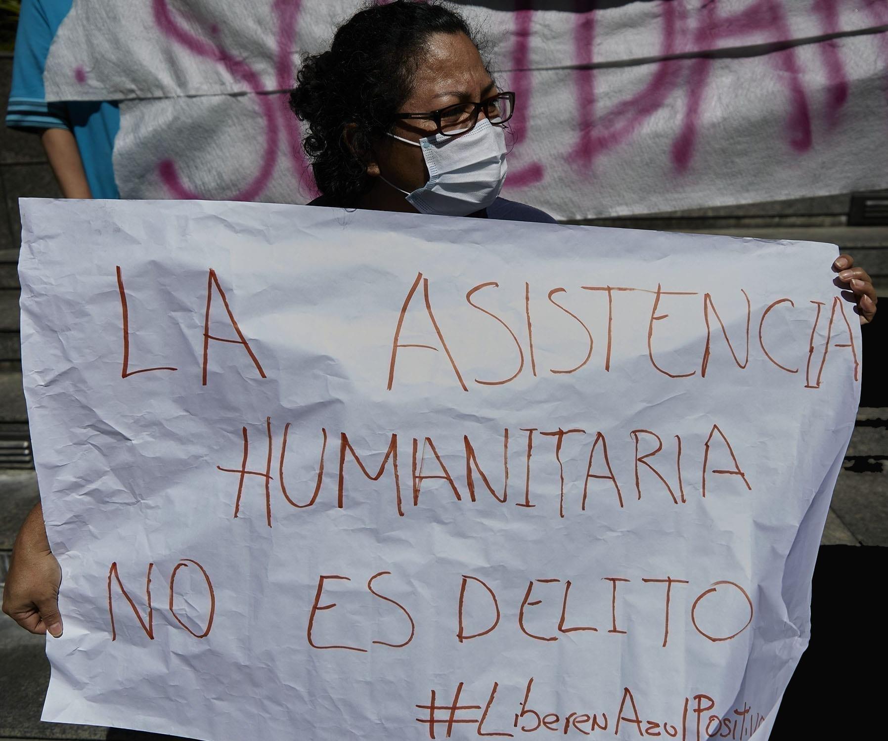 Retórica de la tradición en el discurso político venezolano