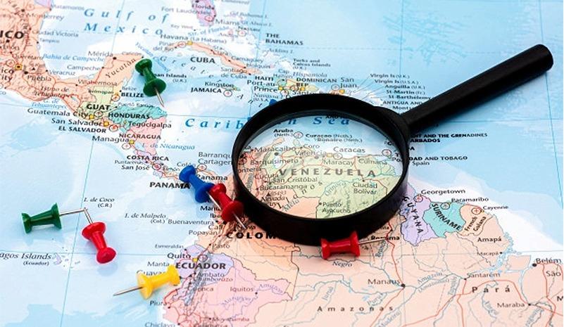 LA UCAB INVITA A APRENDER SOBRE HISTORIA DE VENEZUELA CON NUEVO CURSO GRATUITO EN LÍNEA