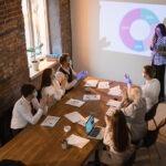 La UCAB e ItalBank lanzan programa de acompañamiento e impulso para emprendedores