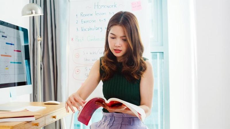 Idiomas modernos: la propuesta con la que la Escuela de Educación de la UCAB se reinventa